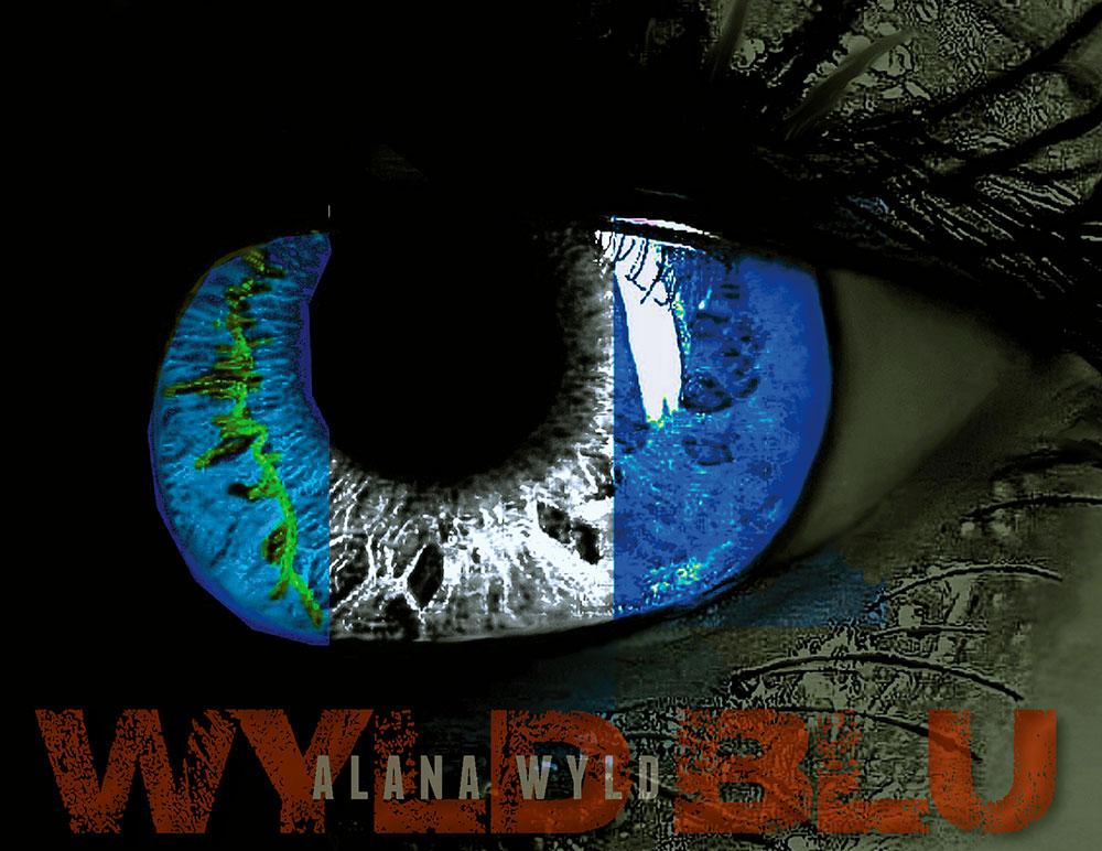 WYLD BLU